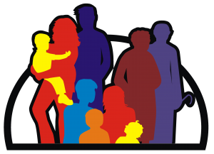 Karratha Family Centre Symbol